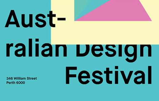 With_ The Australian Design Festival