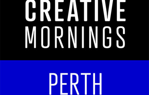 With_ to host Creative Mornings Artist Talk with Carina Castan