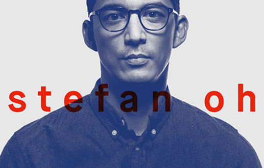 Stefan Oh joins the With_Architecture Studio team