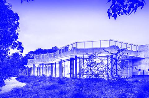 Kings Park Education Facility