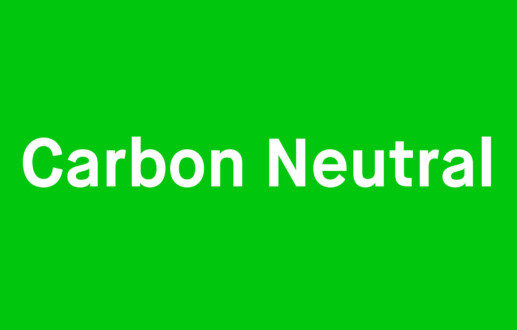 With_ first Architectural practice in Australia certified Carbon Neutral