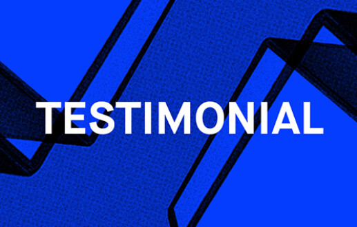 Testimonial –City of Canning