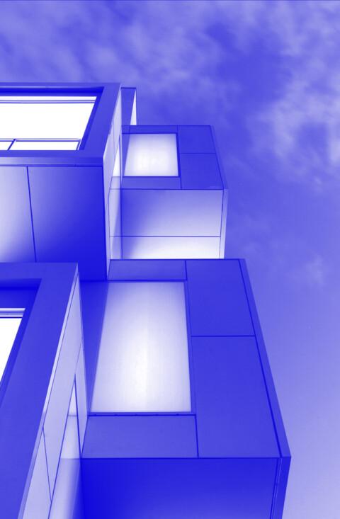 Form Apartments